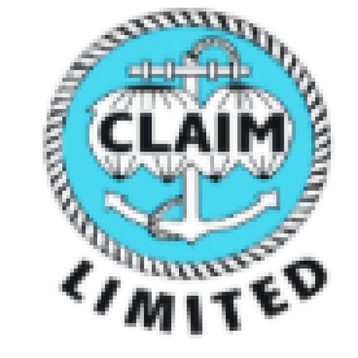 Claim Limited
